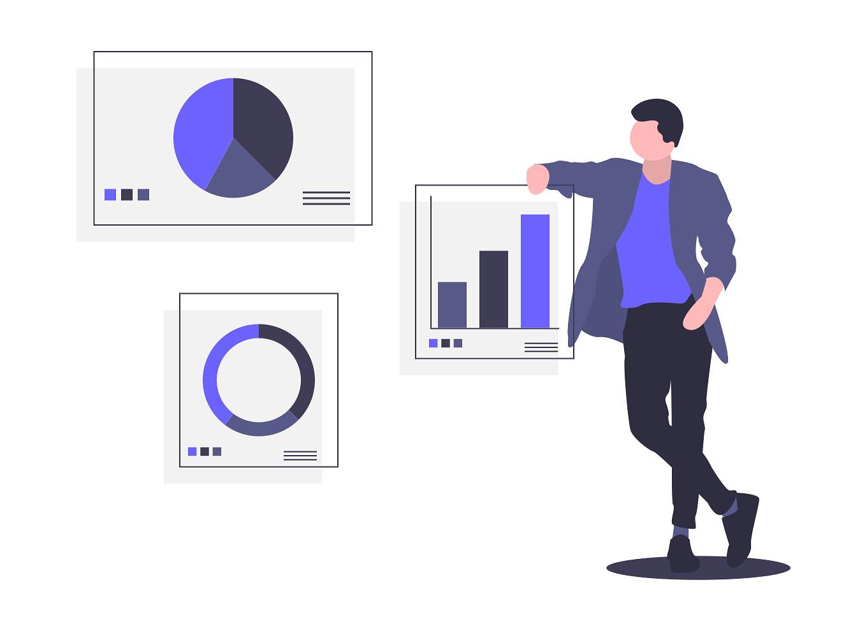 Jak zlepšit výkon webových stránek?